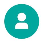 pathway-icon-individual